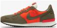 Chaussure Nike Air Vortex Homme à 62.97€ au lieu de 90.00€ @ Nike
